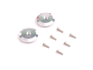 Century UK KDS 450 Q Head Button Plate (2 Pcs)
